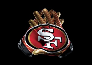 NFL_2012_49ers_VaporJet2Glove_original